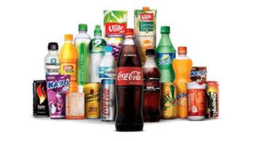 Coca-Cola prepara redução no portfólio
