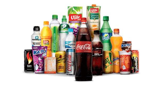 Coca-Cola, Ambev e Pepsico mudam política de venda para escolas