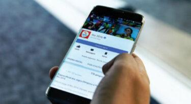 Rio 2016 deverá bater recorde de audiência mobile