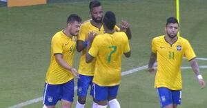futebol_globo