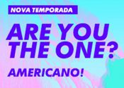 Are You The One? EUA