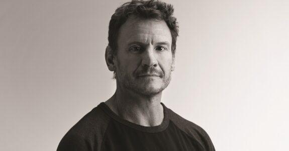 Nick Law deixa Publicis Groupe rumo à Apple