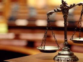 Justiça investiga práticas de produção nos EUA