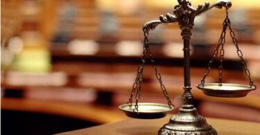A hora e a vez da advocacia na era digital