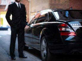 Está na hora de um Uber para a política