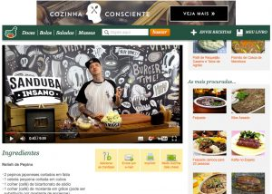 video-cozinha-consciente