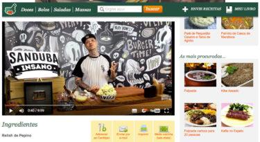 CyberCook e Monsanto combatem desperdício de alimentos