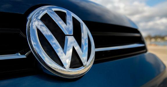 De 40 agências, Volkswagen manterá apenas três