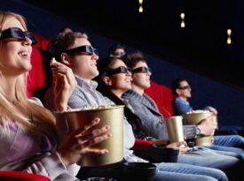 Na mente dos amantes de cinema