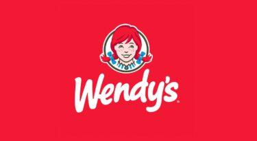 Wendy's chega em São Paulo em julho