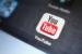YouTube ressalta diálogo com setor artístico