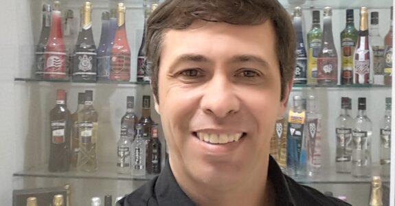 CRS Brands tem novo diretor