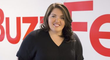 BuzzFeed traz novos ingredientes ao Brasil