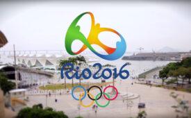 Boulevard Olímpico é palco para ativações