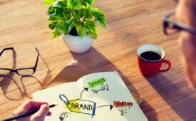 É possível conciliar branding e performance?