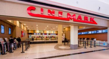 Cinemark se une a Elo para atrair público aos cinemas
