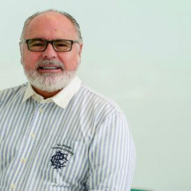 Humberto Pandolpho Jr
