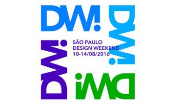 Revista Bamboo será curadora do São Paulo Design Weekend