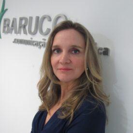 Erika Baruco