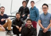 F/Nazca Saatchi & Saatchi reestrutura equipe de criação