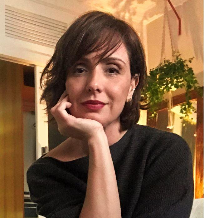 Flávia Campos