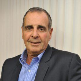 Marcos Gouvêa