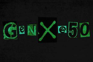 GenXAt50