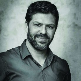 Guilherme Jahara