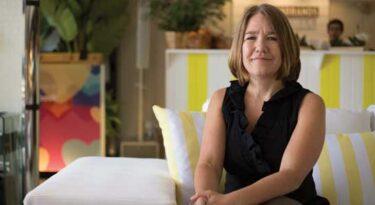 Cannes Lions: Clareza estratégica