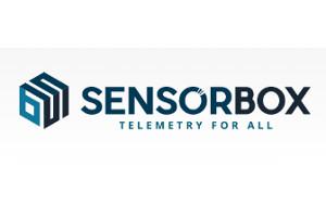 Logo Sensorbox