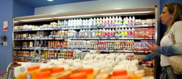 Loja+BRF,+consumo,+supermercado+19-12-13+(EG)+(7)_300