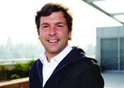 Marcio Oliveira será CEO da DM9
