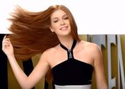Das 10 celebridades campeãs de comerciais, sete são mulheres