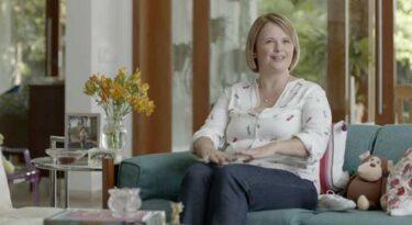 Kimberly-Clark reforça marketing de Plenitud