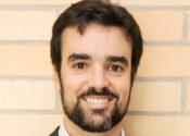 Waze tem novo diretor-geral no Brasil