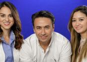 S4M faz contratações para os times do Brasil e América Latina