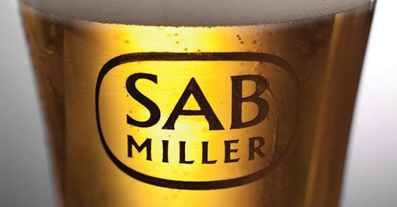 Fusão da SABMiller com AB Inbev gera maior cervejaria do mundo