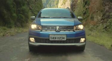Ao menos seis agências disputam Volkswagen
