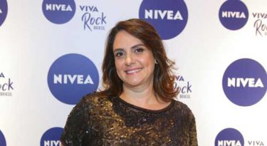 Executiva da Nivea assume cargo global