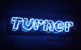 Como funciona a área de inovação da Turner?
