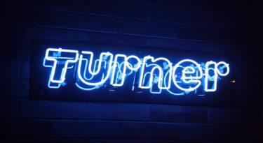 Turner anuncia divisão de inovações