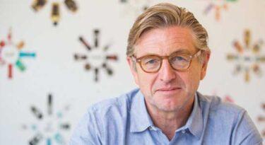 CMO da Unilever pede transparência de Google e Facebook