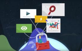 Como ser uma marca relevante no YouTube?
