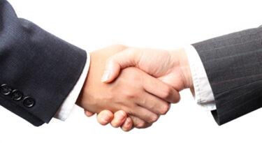 A importância de estender a mão a empreendedores vizinhos