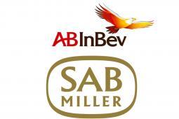 beerlogo201509183X2