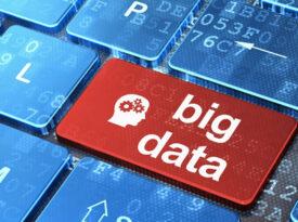 Cinco perguntas sobre plataformas de gerenciamento de dados