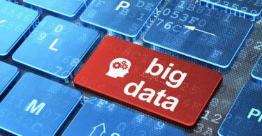 Global Data Bank ultrapassa a marca de 50 clientes