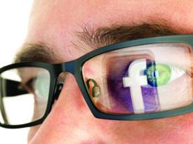 Facebook lança programa de apoio ao jornalismo
