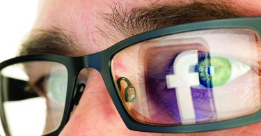 O Facebook e o erro nas métricas de vídeo
