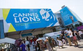 Recorde de brasileiros no júri de Cannes